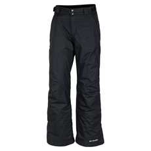 Bugaboo II - Pantalon pour homme