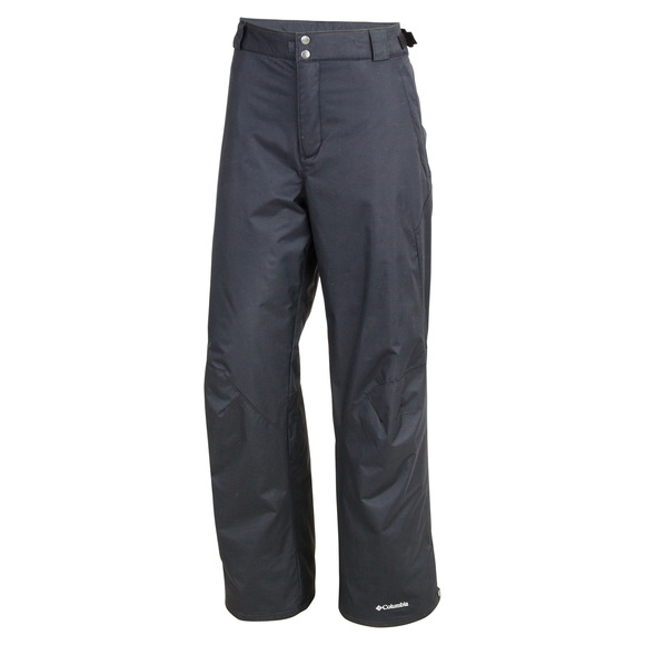 Bugaboo II Plus Size - Men's Pants