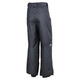 Bugaboo II Plus Size - Men's Pants - 1