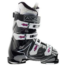 Hawx 1.0 90W - Bottes de ski alpin pour femme