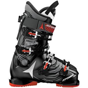 Hawx 1.0 100X - Bottes de ski alpin pour homme