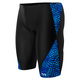 Swarm - Men's Fitted Swimsuit - 0