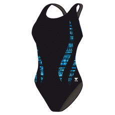 Byron Bay - Women's One-Piece Training Swimsuit