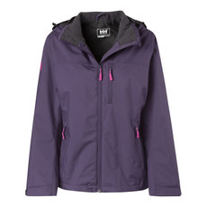 Halifax - Women's Hooded Rain Jacket
