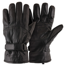 6B643 - Men's Gloves