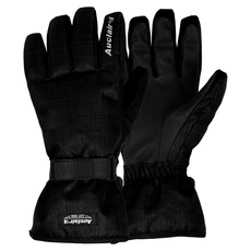 2G464 - Men's Gloves