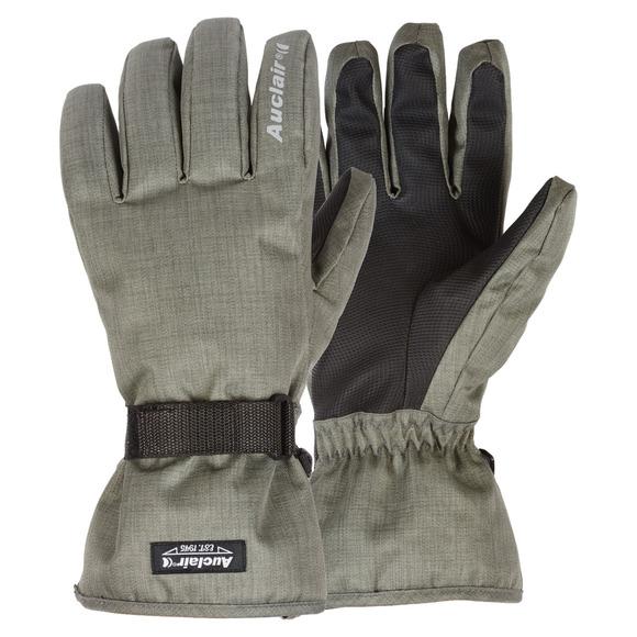 2G464 - Men's Gloves