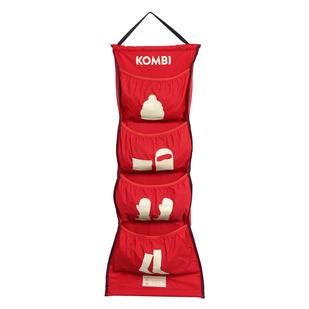 Kombi Medium Jr - Junior Winter Accessories Organizer