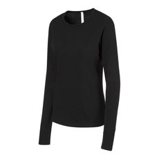 Expedition - Women's Baselayer Long-Sleeved Shirt