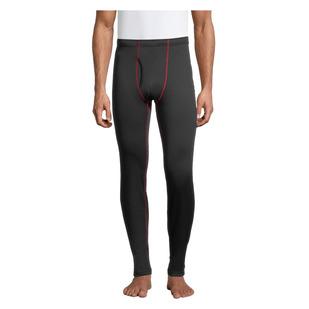 Endurance Series - Collant de sous-vêtement pour homme
