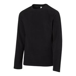 7803O401 Jr - Junior Baselayer Sweater