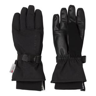 Chute - Women's Insulated Gloves