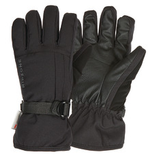 Sugar Plum Jr - Junior Insulated Gloves