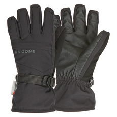 Jalapeno Jr - Junior Insulated Gloves