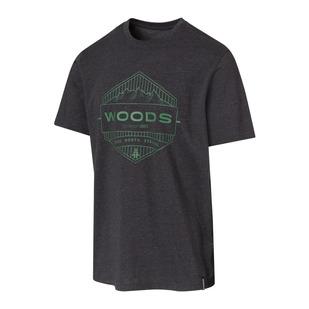 Patron - Men's T-Shirt