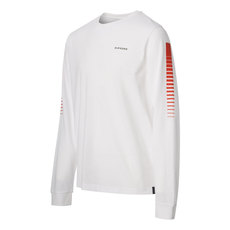 Rundle Jr - Boys' Long-Sleeved Shirt
