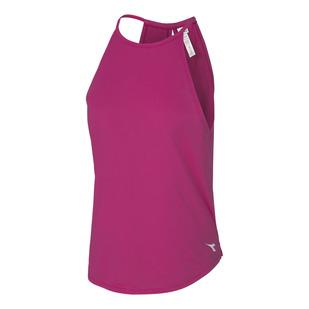 Light Breeze - Camisole d'entraînement pour femme