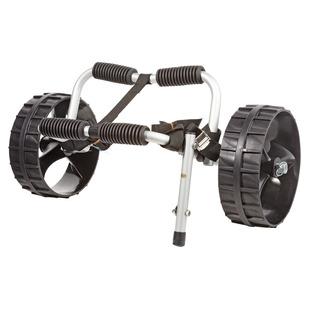 Eco S - Chariot pour kayak ou planche à pagaie (SUP)