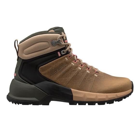 W Pinecliff Boot - Bottes de randonnée pour femme