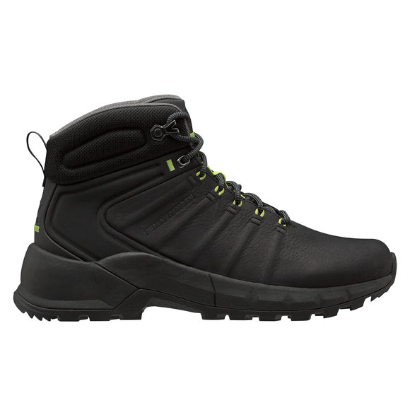 Pinecliff - Men's Trekking Boots