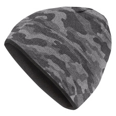 Highline - Adult Beanie