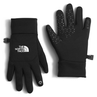 Etip Jr - Junior Gloves