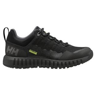 Vanir Hegira HT - Men's Outdoor Shoes