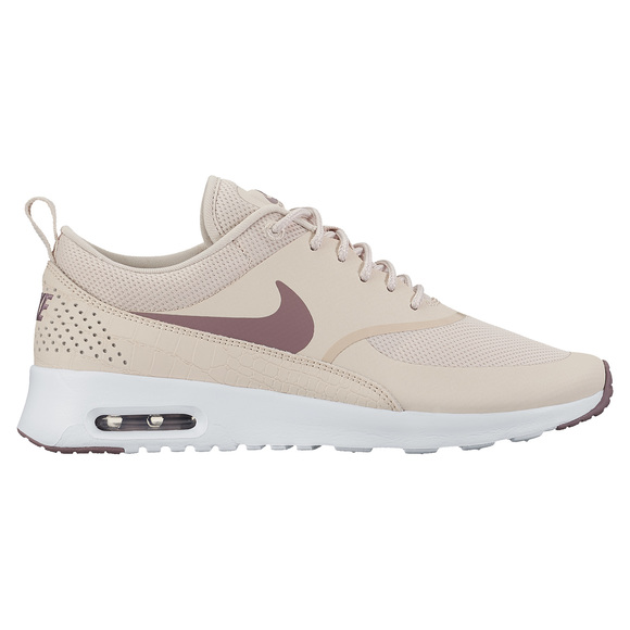 Air Max Thea - Chaussures mode pour femme