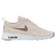 Air Max Thea - Chaussures mode pour femme       - 0