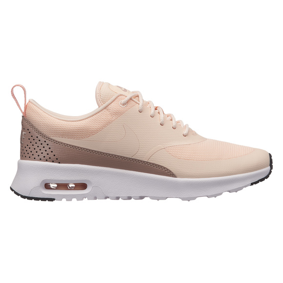 NIKE Air Max Thea - Women's Fashion Shoes