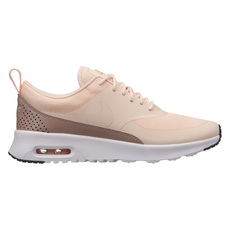 Air Max Thea - Women's Fashion Shoes