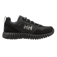 Monashee Ullr Low HT - Men's Outdoor Shoes