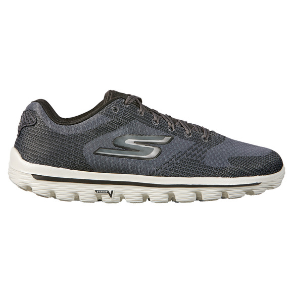 Go Walk 2 Surge - Men's Active Lifestyle Shoes