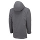 Therme - Men's Hooded Jacket   - 1