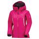 Beta LT - Women's Hooded Jacket  - 0