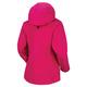 Beta LT - Women's Hooded Jacket  - 1