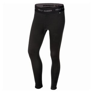 Lifa Max - Pantalon de sous-vêtement pour femme