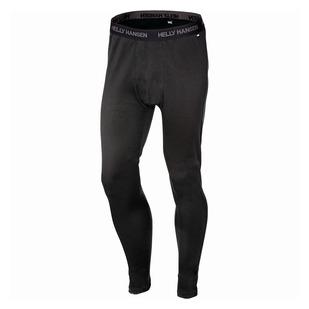 Lifa Max - Pantalon de sous-vêtement pour homme