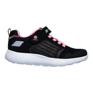 Dyna-Lights Jr - Chaussures athlétiques pour junior