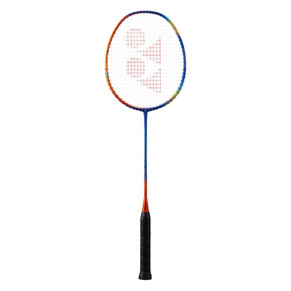 Astrox Flash Boost - Adult Badminton Racquet