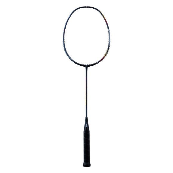 Astrox 22 - Adult Badminton Frame