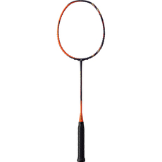 Astrox 99 - Adult Badminton Frame