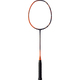 Astrox 99 - Adult Badminton Frame - 0
