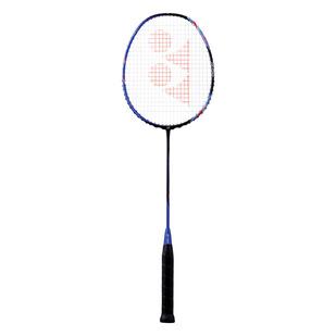 Astrox 5 Fx Strung - Raquette de badminton pour adulte