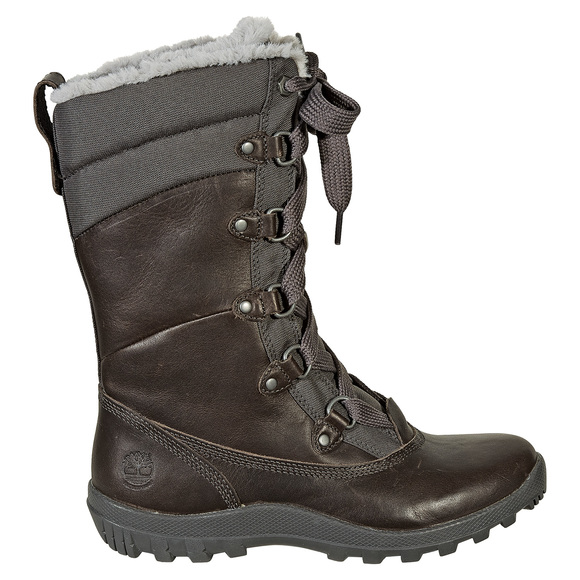 Earthkeepers Mount Hope - Women's Winter Boots
