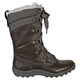 Earthkeepers Mount Hope - Women's Winter Boots - 0