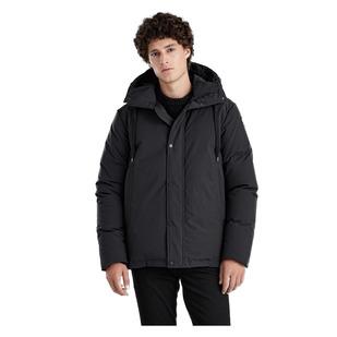 Sven - Men's Insulated Jacket