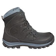 Chillberg - Men's Winter Boots