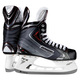 Vapor X70 - Patins de hockey - 0