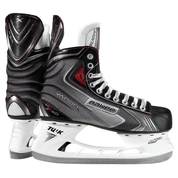 Vapor X60 Jr - Junior Hockey Skates